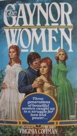 The Gaynor Women