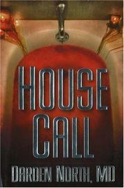 House Call PDF