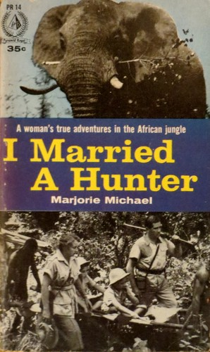 Download I married a hunter