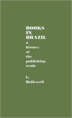 Download Books in Brazil