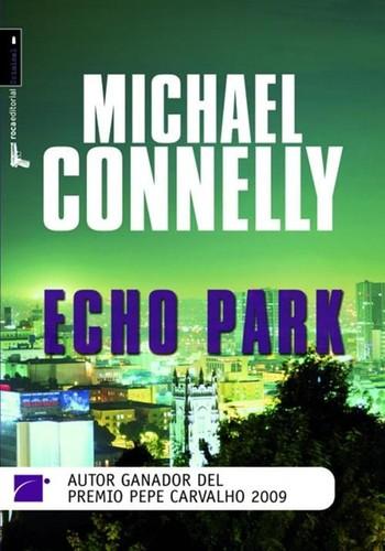 Download Echo Park
