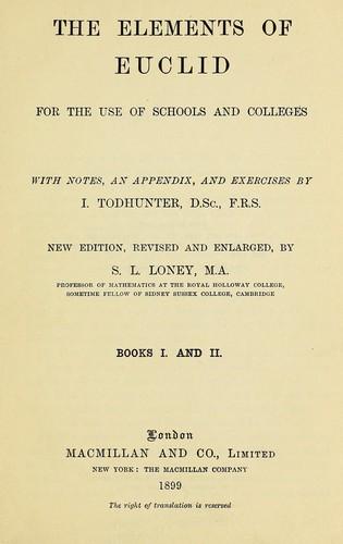 Download The high school algebra