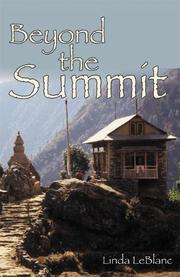 Beyond the Summit PDF
