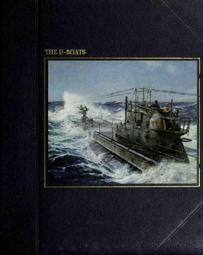The U-boats