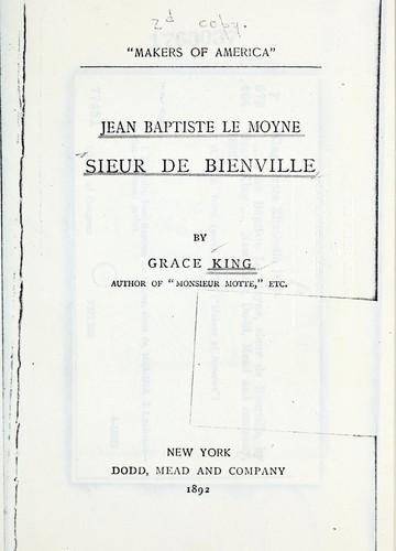 Download Jean Baptiste Le Moyne