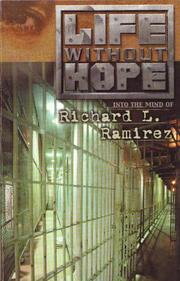 Life Without Hope PDF