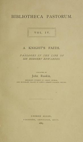 Download Bibliotheca Pastorum…