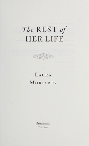 Download The rest of her life