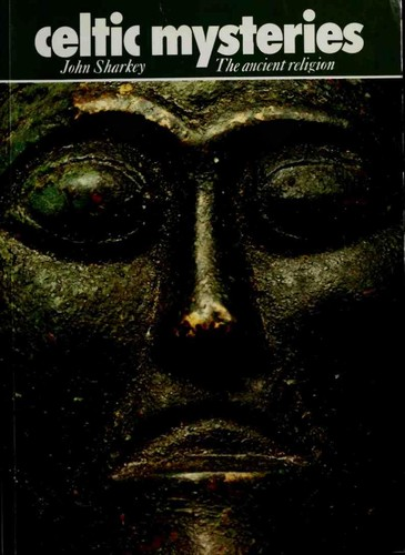 Download Celtic mysteries