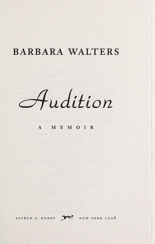 Download Audition