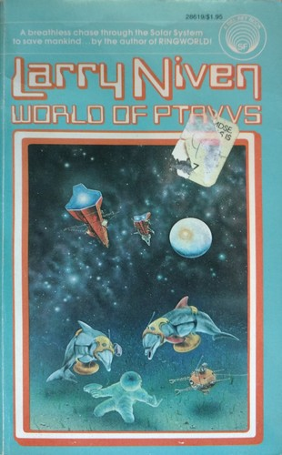 The World of Ptavvs