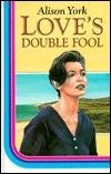 Love's Double Fool