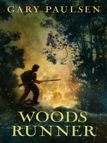 Download Woods runner