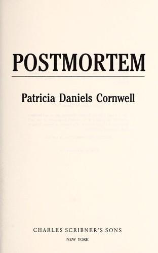 Download Postmortem