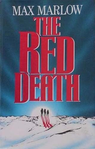 Download The Red Death