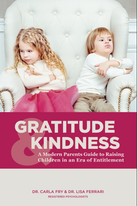 Ebook gratitude kindness a modern parents guide to raising children ebook gratitude kindness a modern parents guide to raising children in an era of entitlement download online audio idp25svni fandeluxe Image collections