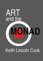 Art and the Monad