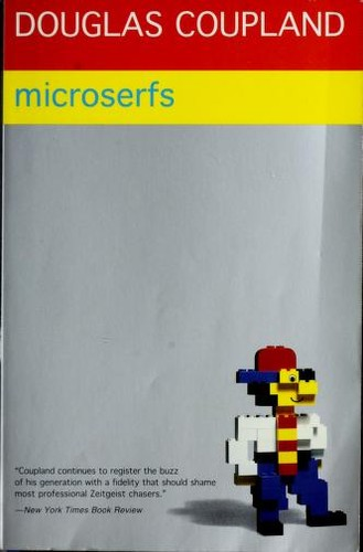 Download Microserfs