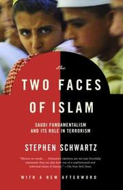 Two Faces of Islam PDF