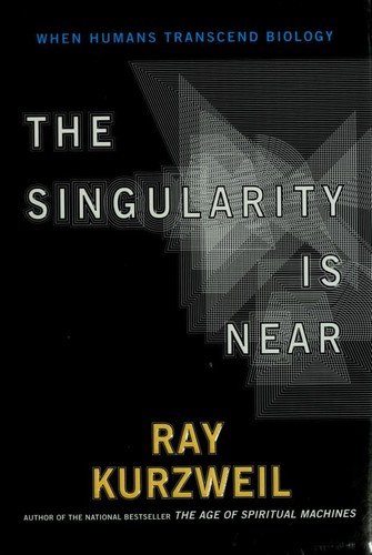 Download The singularity is near