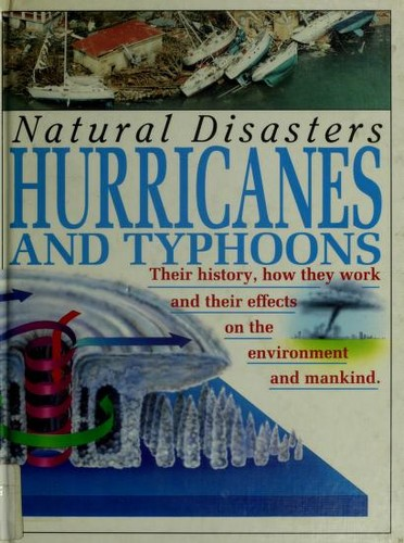 Download Hurricanes and typhoons