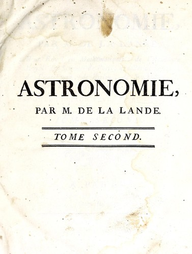 Download Astronomie