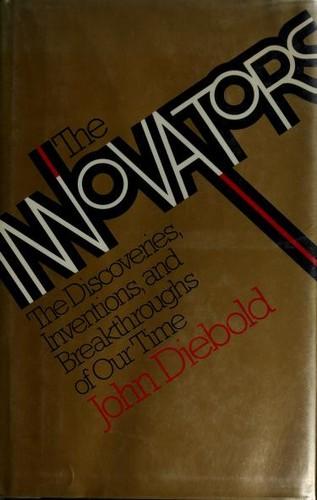Download The innovators