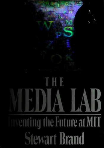 Download The Media Lab