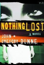 Nothing lost PDF