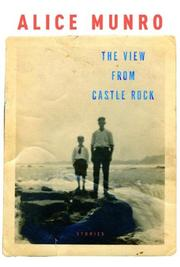 The view from Castle Rock PDF