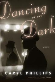 Dancing in the dark PDF