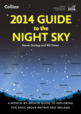 Ebook 2014 guide to the night sky download online audio id ebook 2014 guide to the night sky download online audio idlteqywx fandeluxe Gallery