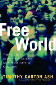 Free world PDF