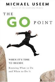 The Go Point PDF