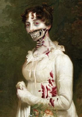 Ebook pride and prejudice and zombies journal download online ebook pride and prejudice and zombies journal download online audio idqm8mn1h fandeluxe Images