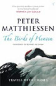 The Birds of Heaven PDF