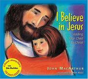 I Believe in Jesus Read-Along PDF