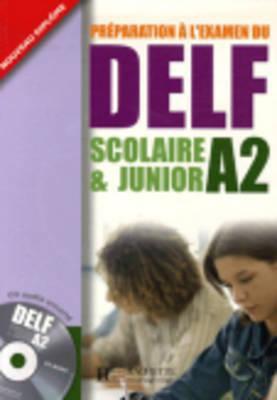 Download ebook delf b1