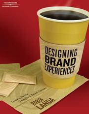 Designing Brand Experience PDF