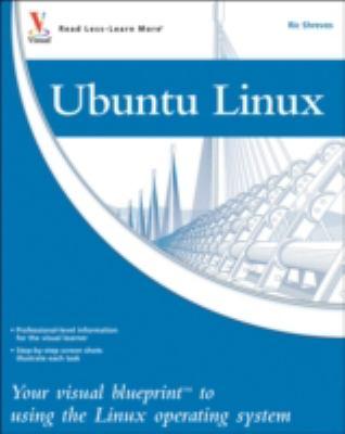 Ebook ubuntu linux desktop your visual blueprint to using the linux ebook ubuntu linux desktop your visual blueprint to using the linux operating system download online audio idrlbss25 malvernweather Images