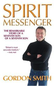 Spirit Messenger PDF
