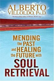 Mending The Past And Healing The Future with Soul Retrieval PDF