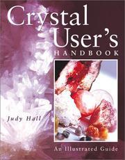 Crystal User's Handbook PDF