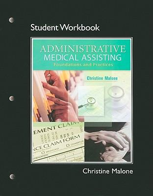 Ebook administrative medical assisting student workbook download ebook administrative medical assisting student workbook download online audio idcfg659i fandeluxe Choice Image