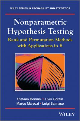 Ebook nonparametric hypotheses testing with r rank tests and ebook nonparametric hypotheses testing with r rank tests and permutation tests download online audio id9334fa0 fandeluxe Choice Image