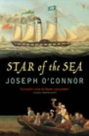 The Star of the Sea PDF
