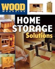 Wood Magazine PDF