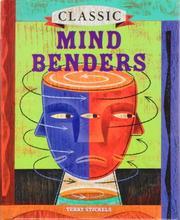 Classic Mind Benders PDF