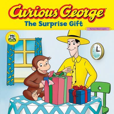 Ebook the surprise gift download online audio idj2jlvwe negle Image collections