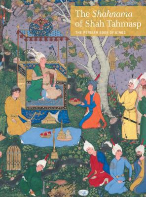 Ebook download persian